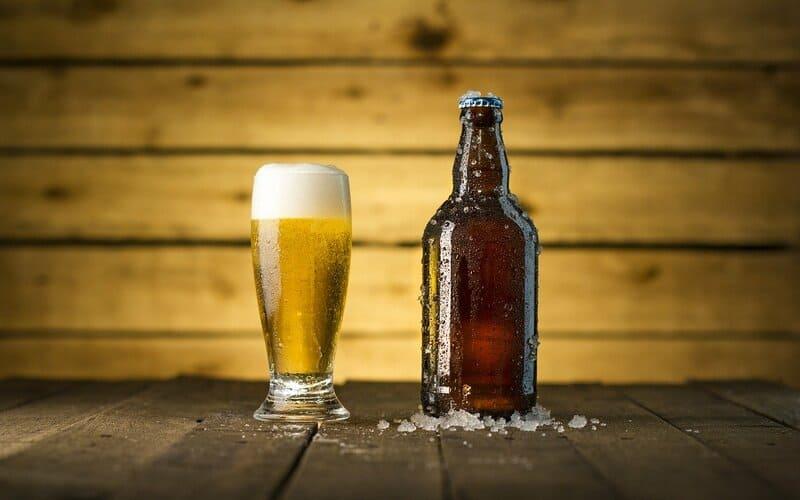 Beer firm: cosa sono e come fare successo