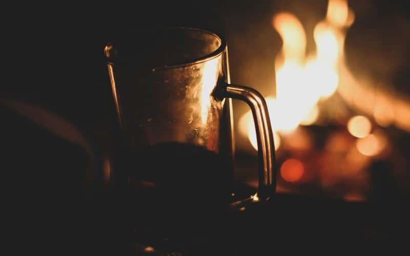 Birre di Natale: storia, tradizione e caratteristiche