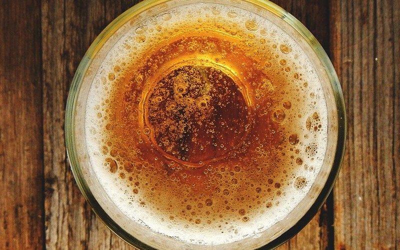 Le birre belghe fanno bene: una ricerca scientifica dell'Università di Amsterdam
